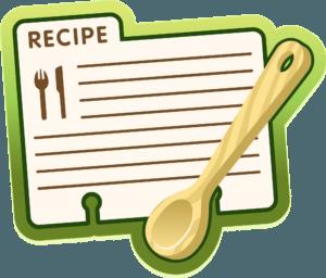cookbookrecipe